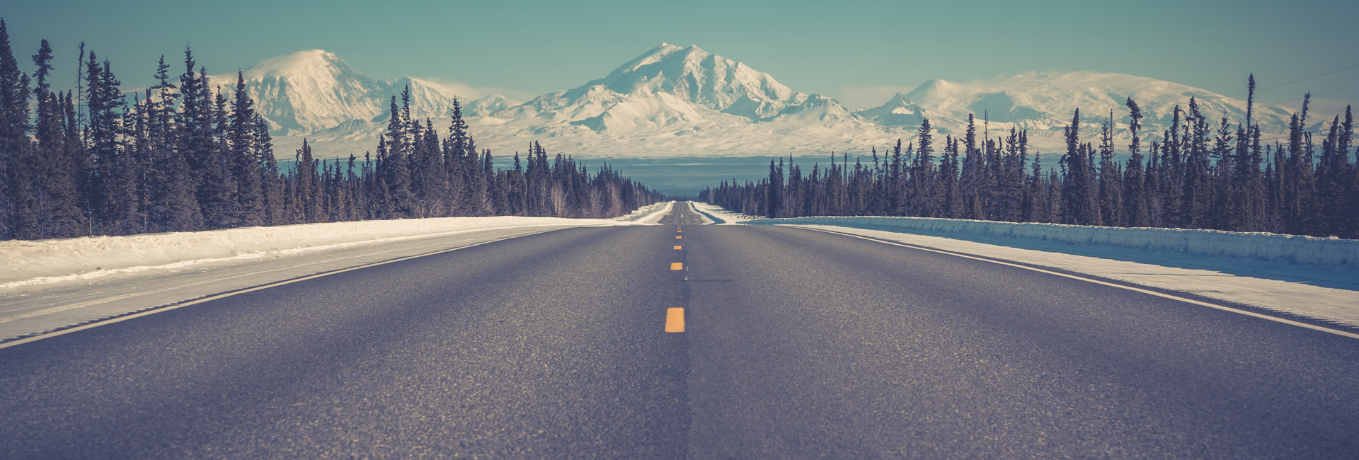 Full-Hero-Road-Mountain