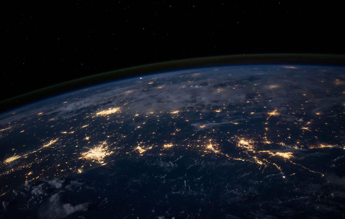 General-Page-Image-Globe-at-night