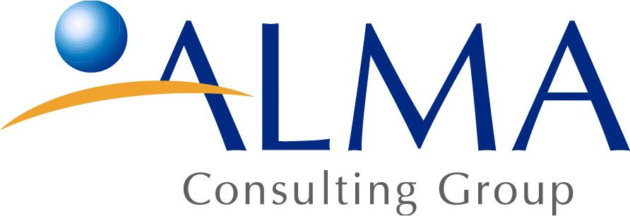 logo-ALMA-CG
